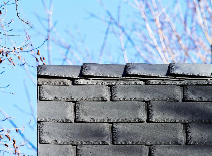 Moderne Slate Roof Shingles Hip Amp Rib Caps Page